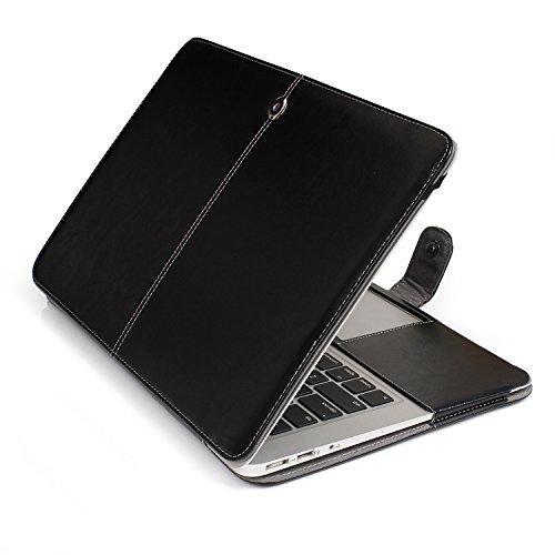 coque-macbook-air-13-aomo-macbook-air-13-pouces-housse-en-cuir-pu-pour-macbook-air-133-modele-a1369-