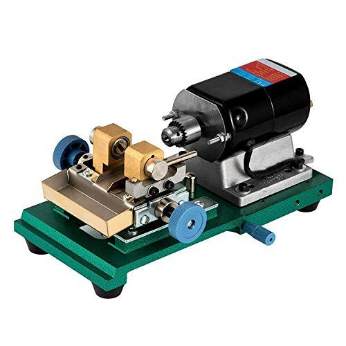 Lovevv 360 Watt Perle Bohrmaschine Hersteller 15000 RPM Gold Control Set vollen Satz von Werkzeugen 220 V Bohren Schmuck Werkzeug Set Perlen Bohrer
