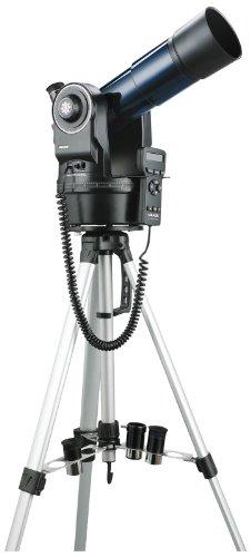 Meade  Teleskop - 0110075 - ETX-70