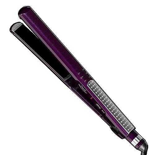 Conair CS710 alisador de cabello - Plancha de pelo
