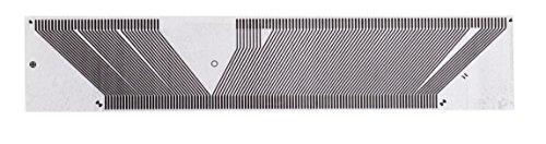maxpartnersr-cable-ruban-pour-pixel-reparation-pour-saab-9-3-9-5-sid1-sid-info-dordinateur-tableau-d