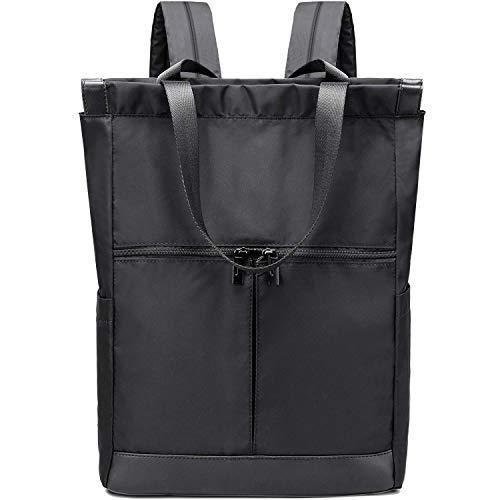 bainuote Damen Rucksack Tasche Tagesrucksack Mädchen Damen Handtasche Umhängetasche Rucksack Anti Diebstahl Tasche Schultertasche Henkeltasch für Einkauf Schule Geschäft Reisen Dating