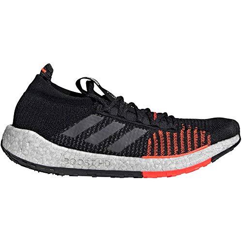 Adidas PulseBOOST HD Zapatillas para Correr - AW19-43.3