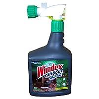 WINDEX 32 floz Surface Waxes