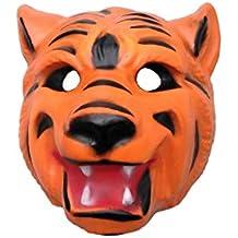 7e1c873c91e Amazon.es  Caretas De Tigres - A partir de 16 años