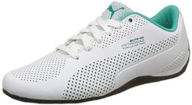... Puma Unisex MAMGP Drift Cat 5 Ultra Sneakers