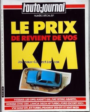 auto-journal-l-no-20-du-15-11-1984-le-prix-de-revient-de-vos-km-9-essais-les-opel-kadett-gsi-fiat-ri