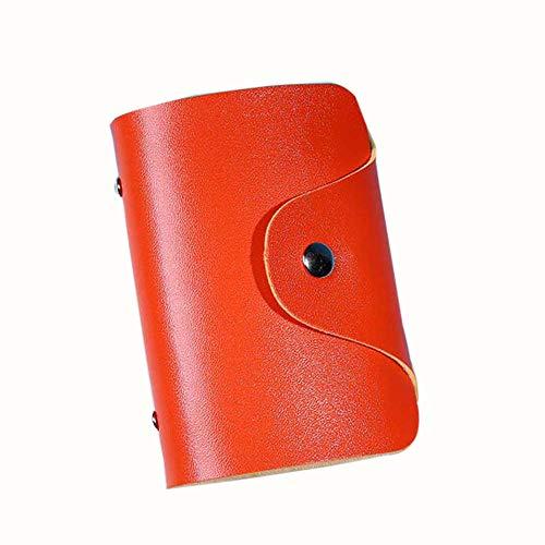 Portafogli e porta documenti Archivi - Face Shop 5221d412fbc
