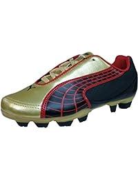 Puma V5.10 i FG Niños botas de fútbol
