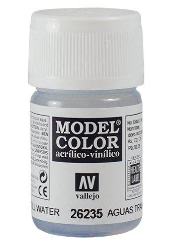 vallejo-model-color-30-ml-still-water