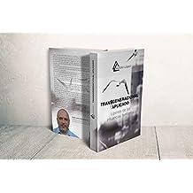 Transgeneracional Aplicado: Libera tus creencias familiares y transforma tu vida (Biblioteca Aurelio López nº 1)