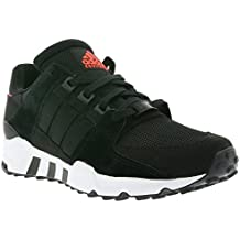 adidas Originals Equipment Running Support Zapatatillas Sneakers Negro para Hombre