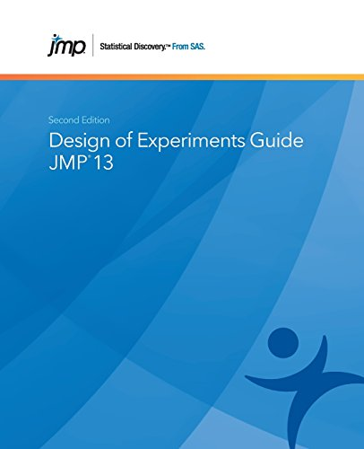 jmp-13-design-of-experiments-guide-second-edition