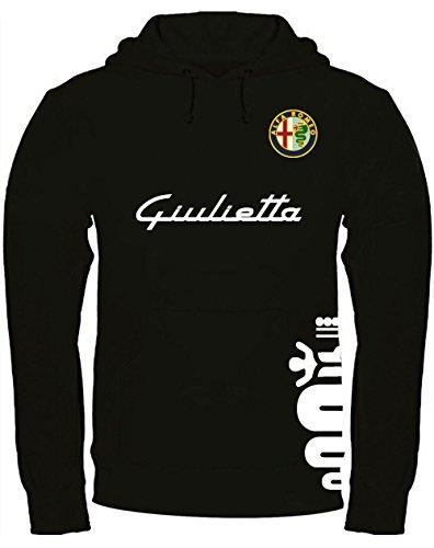 sweatshirt-alfa-romeo-giulietta-kapuzenpullover-personalisierte-m-schwarz