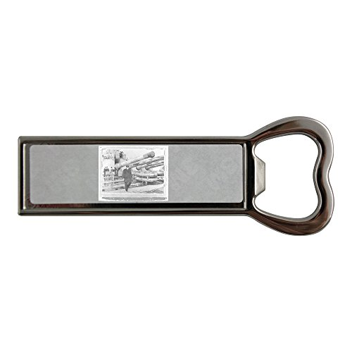 stainless-steel-bottle-opener-and-fridge-magnet-with-winston-churchill-on-board-of-prince-of-wall-on