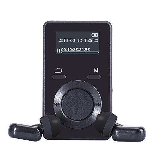 akale-mp3-player-8gb-portable-sport-clip-with-fm-radio-32-hours-playback-earphone-independent-volume