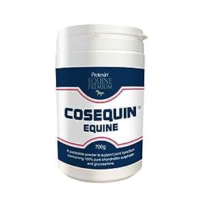 Cosequin Joint Health Supplement, 700 g