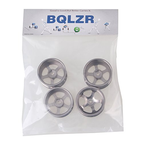 BQLZR N11017