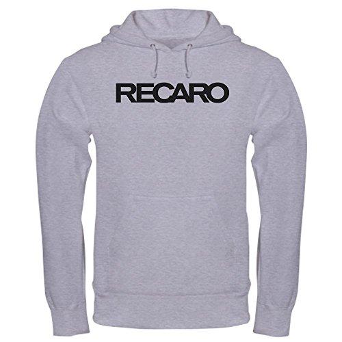 cafepress-recarologo-pullover-hoodie-hooded-sweatshirt