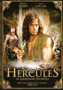 hercules-the-legendary-journeys-seasons-4-5-6