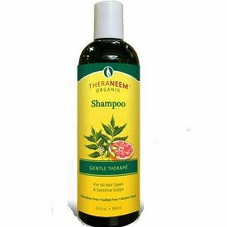 organix-south-neem-oil-shampoo-360ml-by-thera-neem