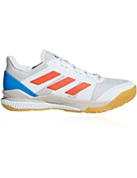 Adidas Stabil Bounce, Zapatillas de Balonmano para Hombre