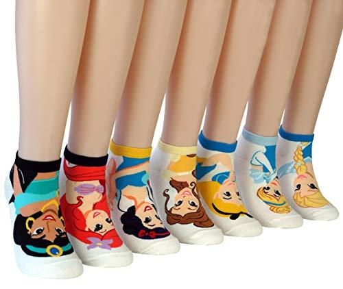 - Disney Socken