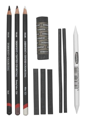 derwent-charcoal-set-blister-pack-of-mixed-charcoal-media