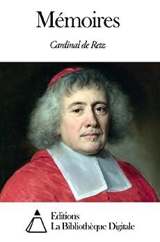 Mémoires par [Retz, Cardinal de]