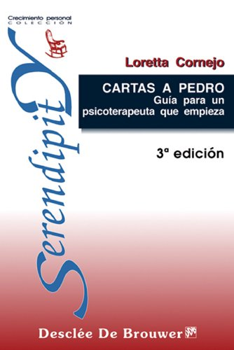 Cartas a Pedro (Serendipity) eBook: Loretta Cornejo Parolini ...