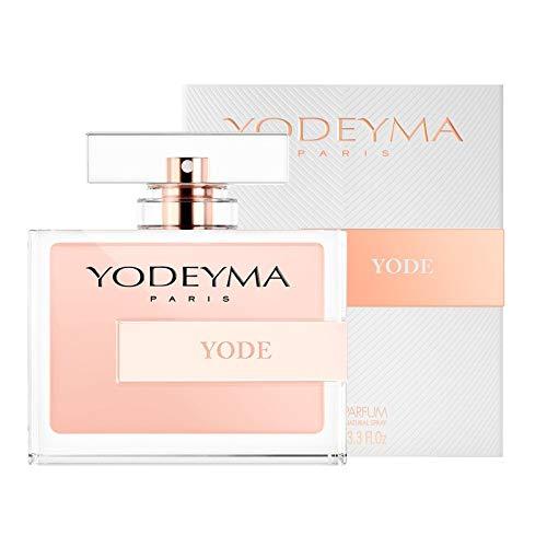 Yodeyma Yode For Woman EDP 100 ml