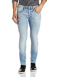 Levis Men's Skinny Fit Jeans