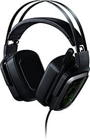 Razer Tiamat 7.1 V2 True 7.1 Surround Sound Black Gaming Headset