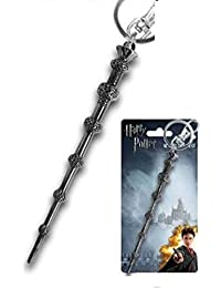 Harry Potter Albus Dumbledore's Wand Keychain
