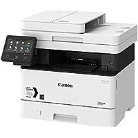 Canon i-SENSYS MF426dw mono multifunctional laser printer black white