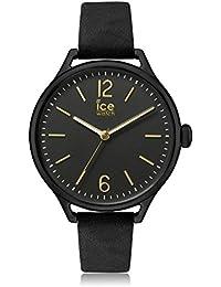 ICE-Watch-Damen-Armbanduhr-13064