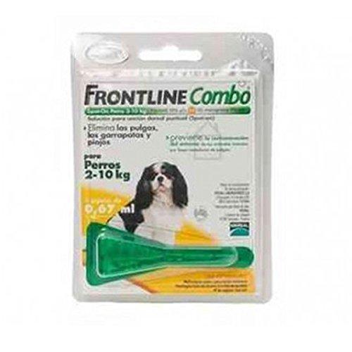 frontline-combo-2-10-kg-1-pipetas