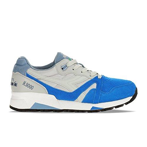 diadora-n9000-double-baskets-homme-46-gris-bleu