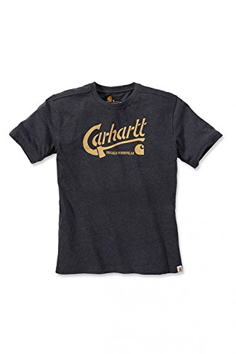 Carhartt Camiseta