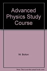 Advanced Physics Study Course