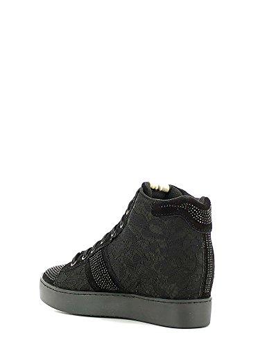 LIU JO Shoes - Sneaker S66125-J0215 - nero Nero