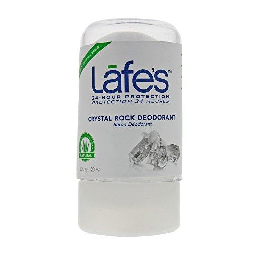 lafes-crystal-rock-stick-deodorant