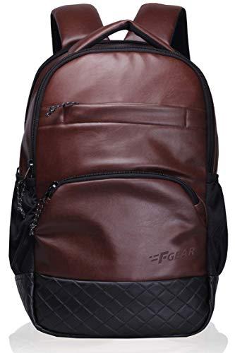 best backpacks under 1000 in India - 2019 Home Journal 5fbb71e16bdca