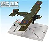 Wings of Glory: WWI - Bristol F.2B Fight...