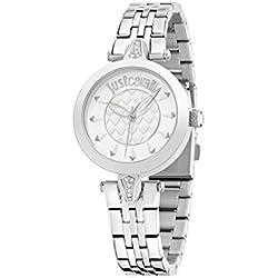 41QbLiAFtpL. AC UL250 SR250,250  - Migliori orologi di marca in offerta su Amazon sconti 70%