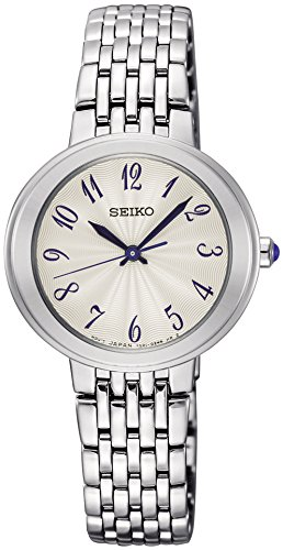 Seiko Womens Watch SRZ505P1