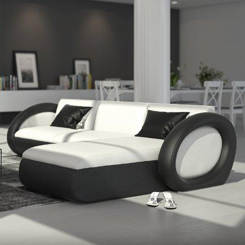 innocent-sofa-de-esquina-ossiano-l-recamiere-a-la-derecha