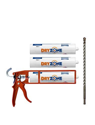 dryzone-horizontalsperre-dichtungspistole-mit-3-dichtungskartuschen-a-310-ml