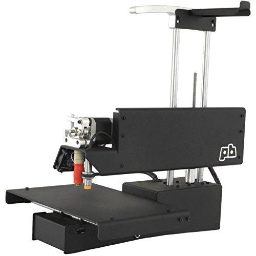 Printrbot - Printrbot Simple (1403)