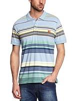 Bench Shanker Logo Men's T-Shirt